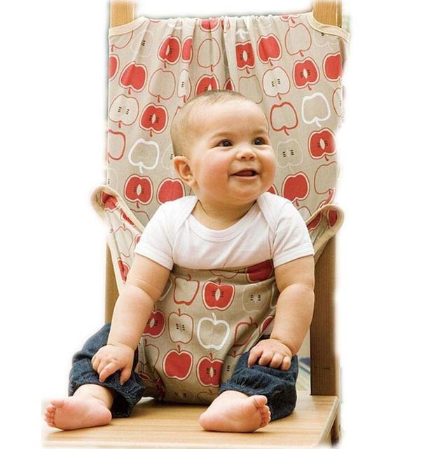 Детские Chicco ремень председатель мешок фасоли подушка сиденья председатель обложка ...