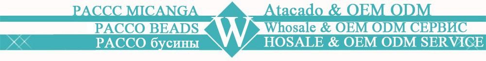 wHOSALE & OEM ODM SERVICE