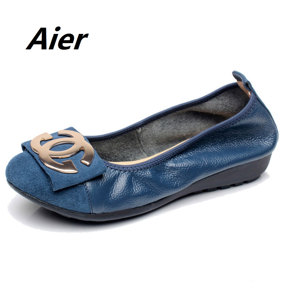 aliexpress buy shoes shoes loafers