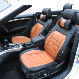 Free shipping+High quality for Peugeot 3008 seat cover Four seasons special car seat cover peugeot 3008 seat cushion(China (Mainland))