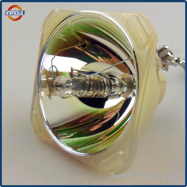Original projector Lamp Bulb CS.5JJ1K.001 for BENQ MP620 / MP720 / MT700 Projectors