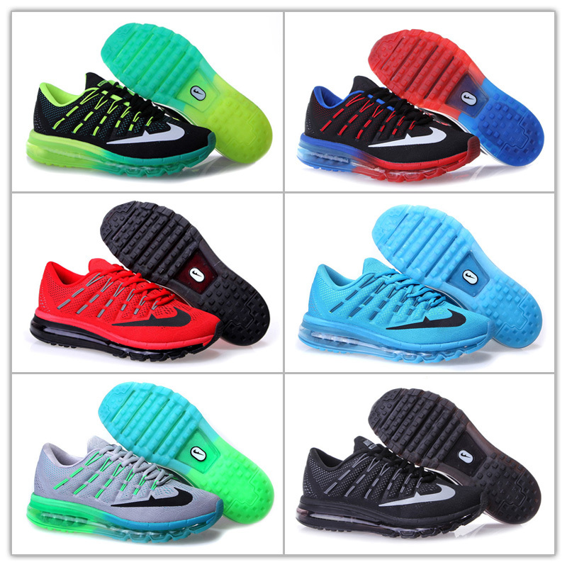zapatos air max aliexpress