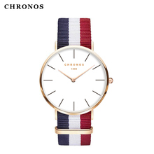 Top Brand CHRONOS 1898 Men Womens Watches Luxury Watch Fashion Casual Watch Quartz-Watch Female Clock Relojes Mujer Montre Femme(China (Mainland))