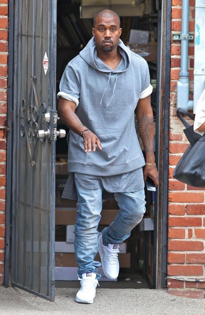Streetwear Hip Hop Mens Fashion Mens Designer Clothes Urban Clothing Eminem Hoodies Blank T