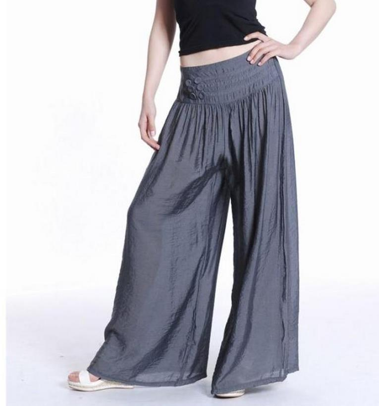 More Mercer Culinary Professional Apparel Better quality pants made with yarn dyed % cotton twill. A tailored look for professional kitchens. Value priced cook pants. Elastic drawstring waist with belt loops. Soft, yarn dyed poly/cotton. A great alternative to black obmenvisitami.tks:
