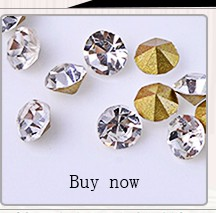 sky Star Glass Round Cabochon 10mm 12mm 14mm 18mm 20mm 25mm Flatback Photo Dome  Embellishment Findings Jewelry Accessories