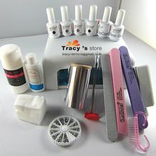 wholesale uv polish