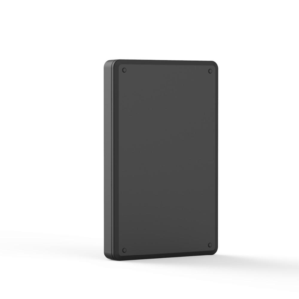 acheter vente en gros disque dur externe d 39 origine 500gb. Black Bedroom Furniture Sets. Home Design Ideas