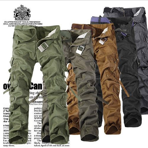 Clothing Tactical Military