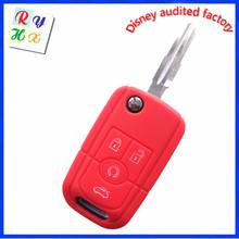 Ключевые кошельки  от SZRYHX-silicone items supplier для Мужская, материал силиконовый артикул 32376869872