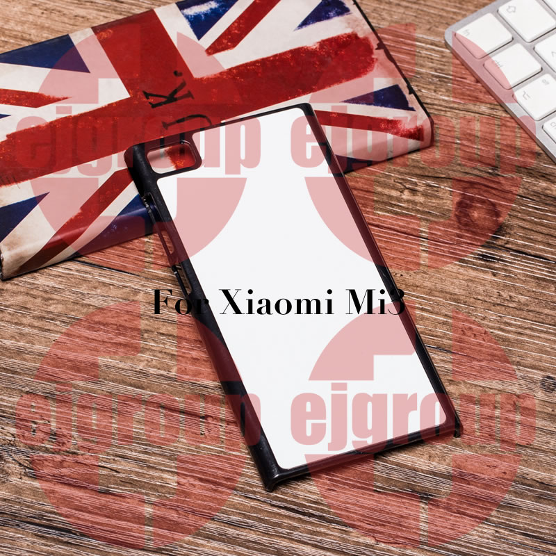 all time low rock band logo Hard PC Skin Accessories For Xiaomi Mi2 Mi3 Mi4 Mi4i Mi4C Mi5 Redmi 1S 2 2S 2A 3 Note 2 3 Pro