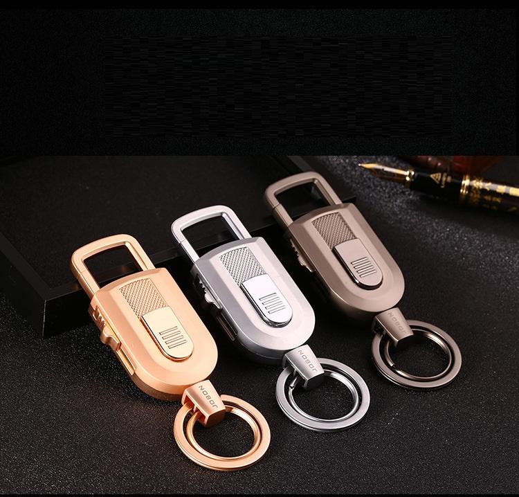 Achetez en gros anneau porte cigarette en ligne des - Porte cigarette electronique voiture ...