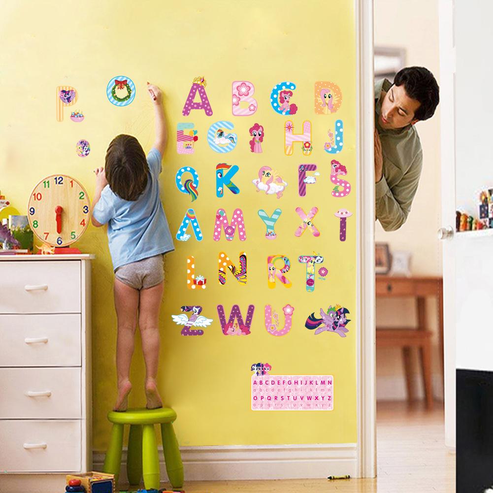 Acquista all'ingrosso Online I miei bambini mobili da Grossisti I ...