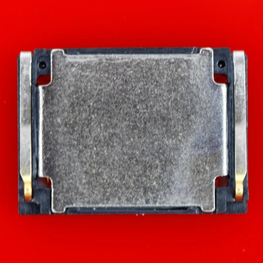 Genuine Louder Ringer loudspeaker for Xiaomi pad Mipad Mi pad 7.9″ tablet Loud Speaker Buzzer + 3M sticker + Dust filter Parts