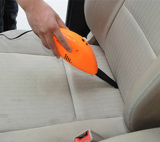 Car Use Vacuum Cleaner Electrical Cigarette Lighter Appliances Automobiles & Motorcycles Styling(China (Mainland))
