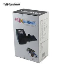 Usb 2.4 » 35 мм фильм конвертер слайд-негативов фото сканер
