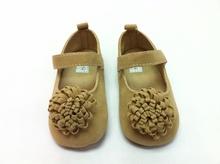 wholesale toddler fashion