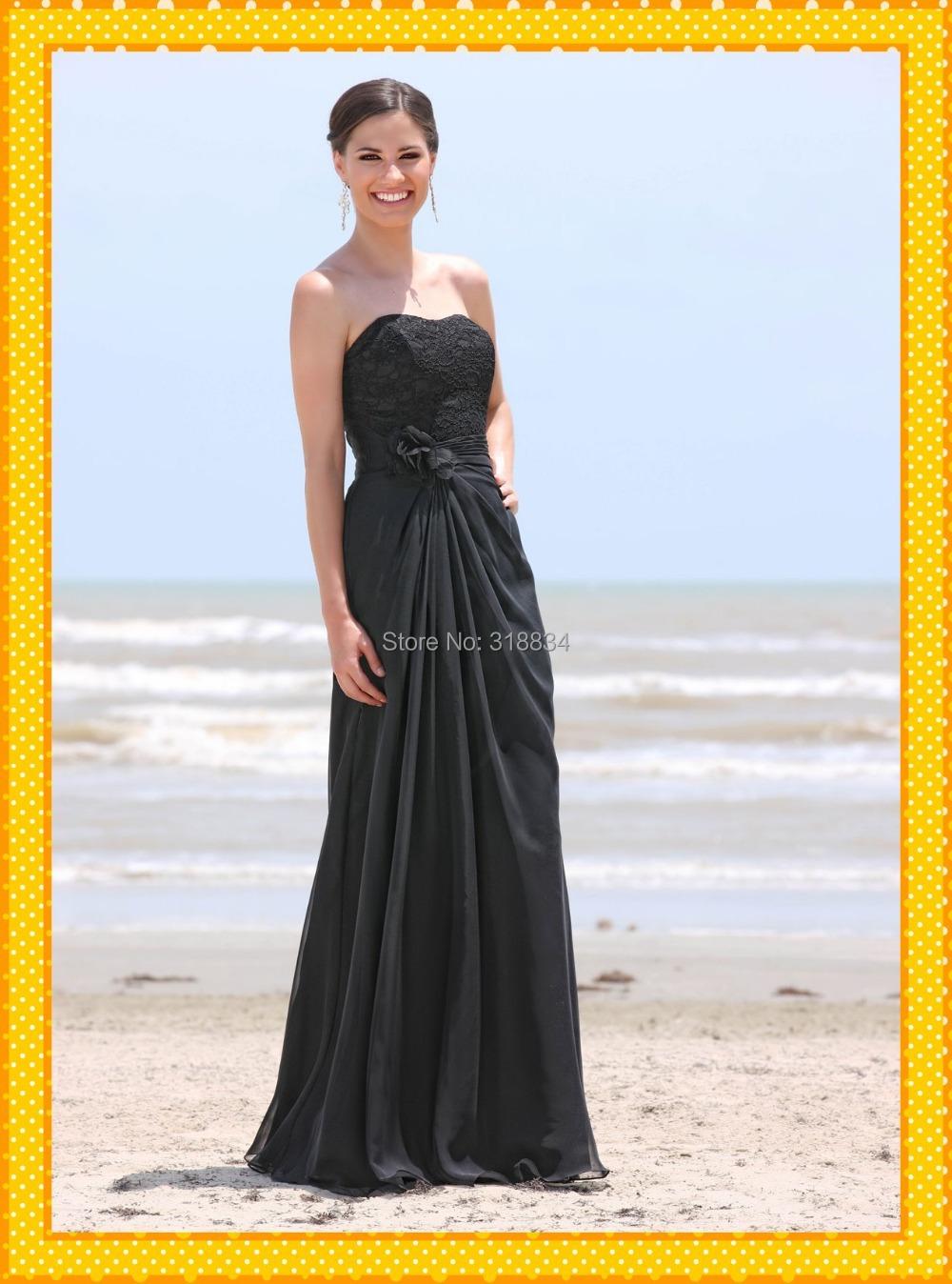 Long bridesmaid dresses for beach wedding long bridesmaid dresses for beach wedding 37 ombrellifo Gallery