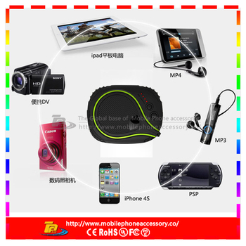 NEW arriving!!! Mobile phone Portable Power bank,cell phone charger TENGFEI 7800MAH,Free Shipping