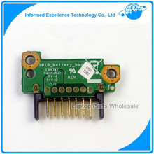 In stock! Promotion Original For Asus 1018 Battery  Board  Free Shipping(China (Mainland))