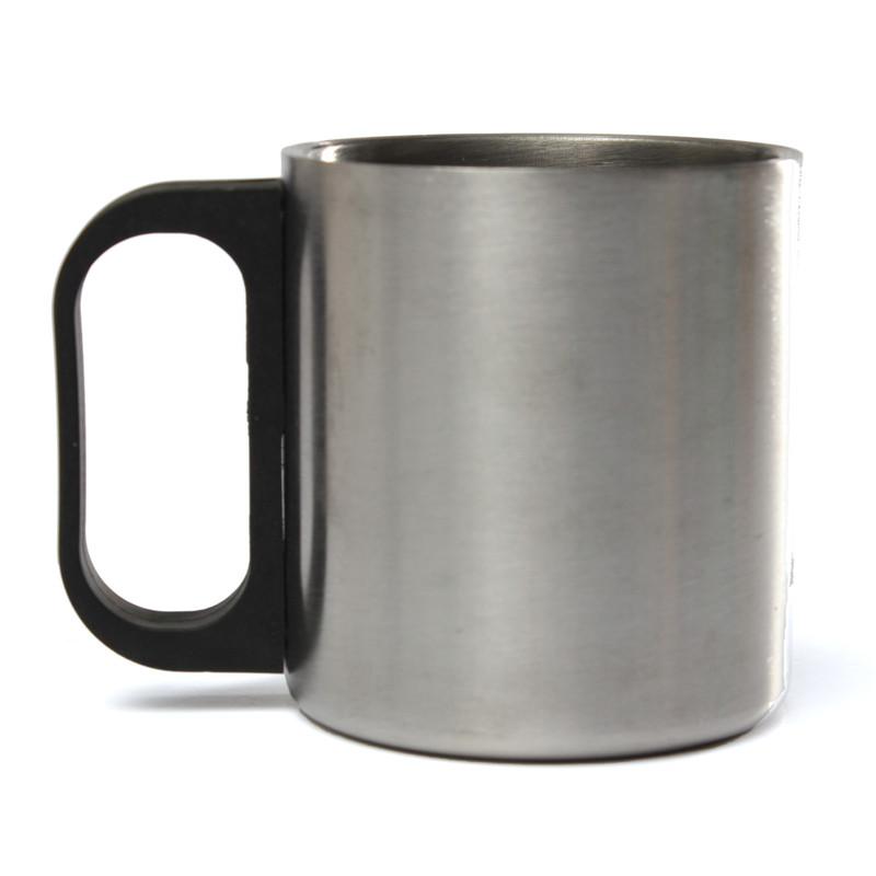 Stainless Steel Cup Traveling Online Whole Hot Carabineer Tumbler From China
