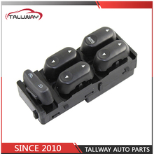 Buy Best NEW Master Power Window Switch Driver Side Left LH Ford Mercury 1L2Z14529BA 1L2Z14529BAA 1L2Z14529BAB for $35.90 in AliExpress store