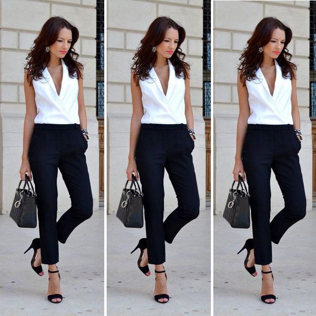 Женский комбинезон Woman new brand 2015 woman clothes женский комбинезон new brand v mujer j13651w