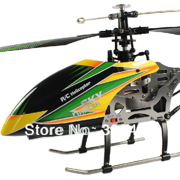 WL V912 helicopter 2.4G 4ch rc copter wltoys v912 upgrade v911 helicopter single big 52cm radio controll Free shipping(China (Mainland))