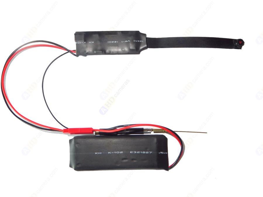 2015 New Wireless WIFI IP P2P Camera Module Board HD Camera Mini Hidden Camcorder DV DVR Micro Size Monitor By Phone or Computer(China (Mainland))
