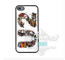 Buy U2 Irish Pop Punk Rock Band Printed Phone Case Cover iphone 4 5s 5c SE 6 6s 6plus 6splus Samsung galaxy s3 s4 s5 s6 s7 edge for $2.37 in AliExpress store