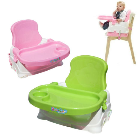Portable child dining chair baby chair baby folding dining for Small chair for kid