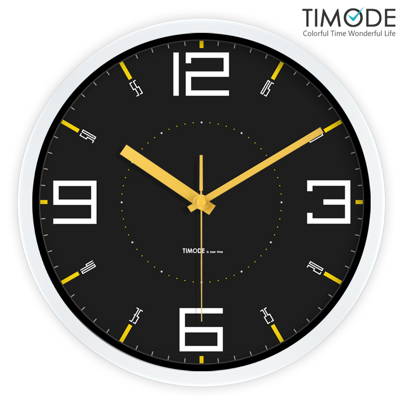 Cool Wall Clocks Promotion Shop For Promotional Cool Wall Clocks On Aliexpres