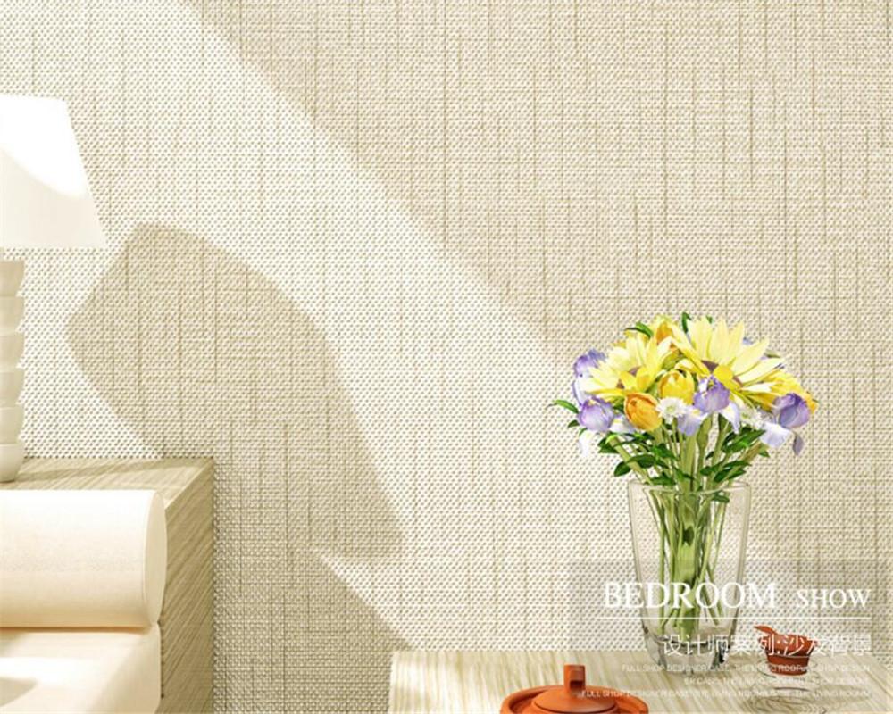 Papel pintado liso de color compra lotes baratos de for Papel pintado liso barato