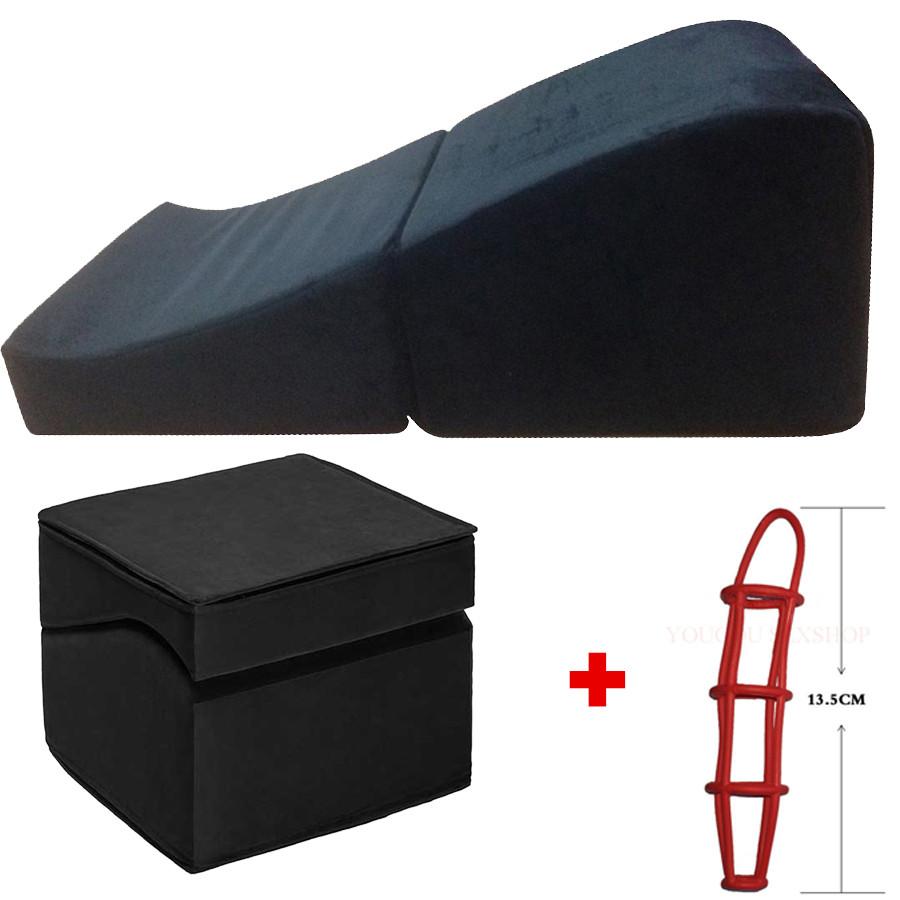 Density cube reviews online shopping density cube - Espumas para sofas ...