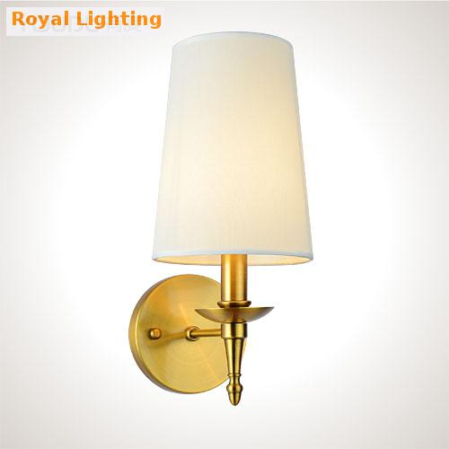 Buy free shipping home decorative for International decor wall lights