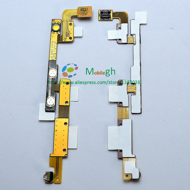 Popular Power Tabs Tabs-Buy Cheap Power Tabs Tabs lots from China ...