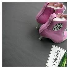 2019 Mới nam Nữ Vải Bố Nữ Giày Denim Giày Cao Gót 8.5 CM Nữ Vải Bố Bơm Nữ Mắt Cá Chân của giày Buộc Dây Mỏng Gót(China)
