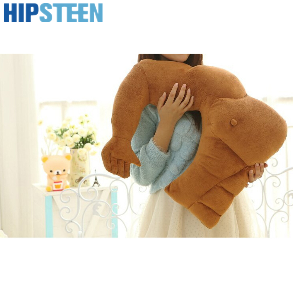 Boyfriend pillow promotion shop for promotional boyfriend Sweethome best pillow