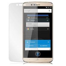 0.26 мм защита на весь экран закаленное стекло фильм elephone P9000 P8000 P7000 протектор экрана чехол 9 H твердомер аксессуары