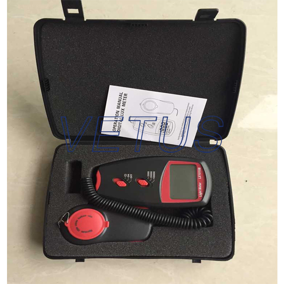 LX1010B 1~100,000Lux portable lux meter price<br><br>Aliexpress