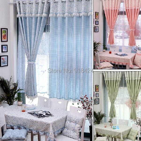Compra cortinas de ikea online al por mayor de china - Ikea envio a casa ...