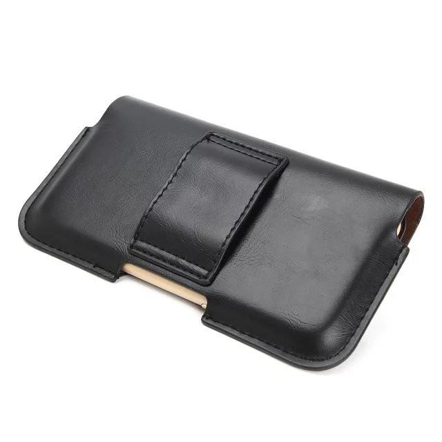 Чехол для мобильного телефона поясная сумка спортивная LeTV Leeco Le Pro 3 X720|чехол psb (6)