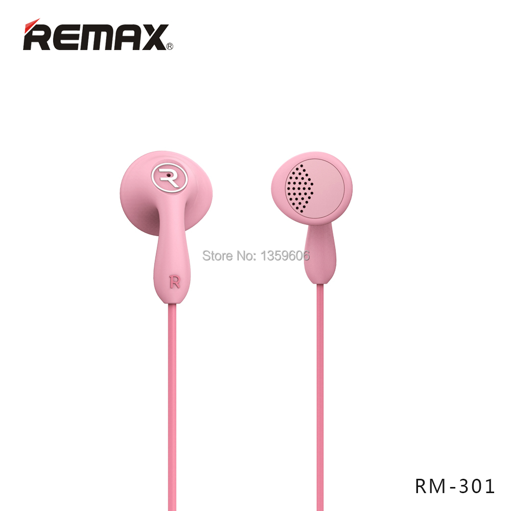 Colorful earphone wearing comfortable candy in ear earphone with microphone for music player and mobile phone(China (Mainland))