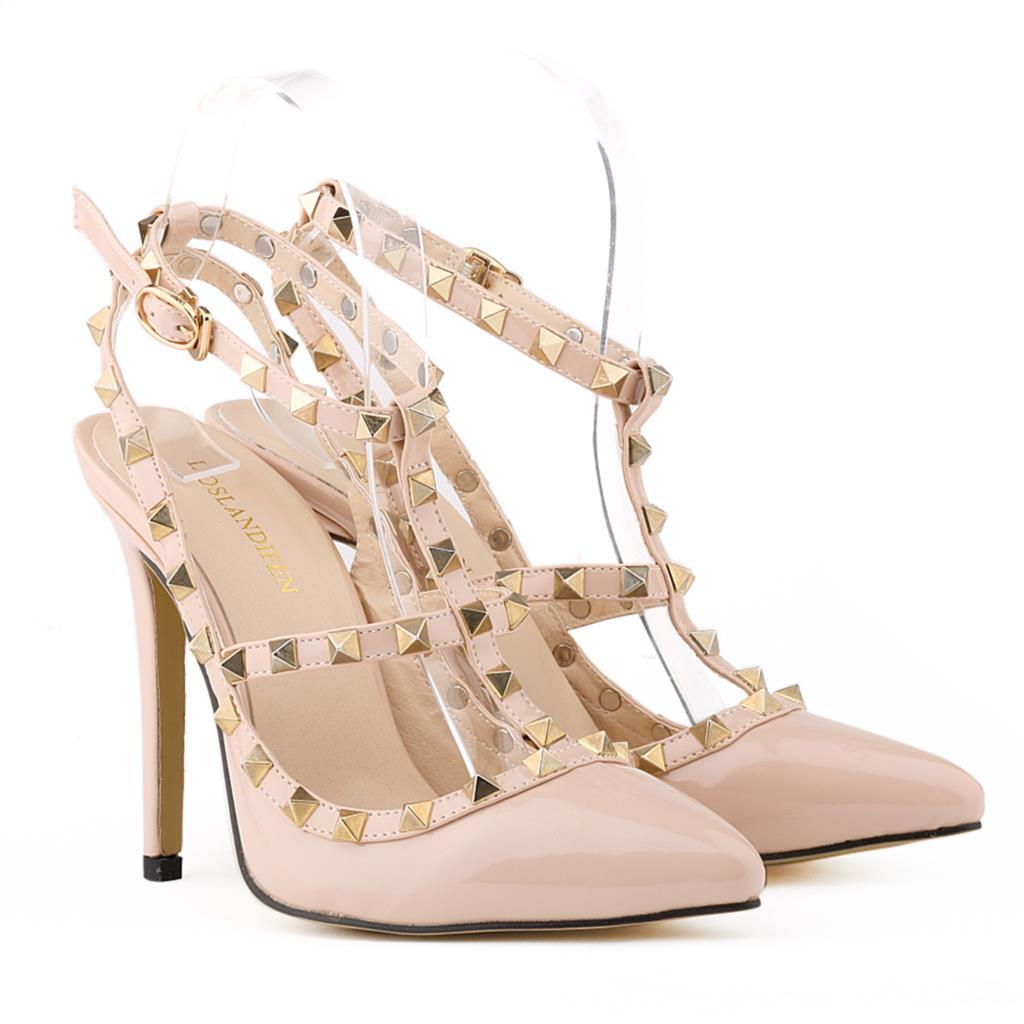 Buy Womens Heels