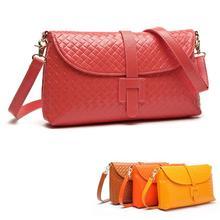 Сумка Сумки  от Fashion's Front для женщины, материал натуральная кожа женщины сумка, кожа женщины сумка, артикул 32431690358