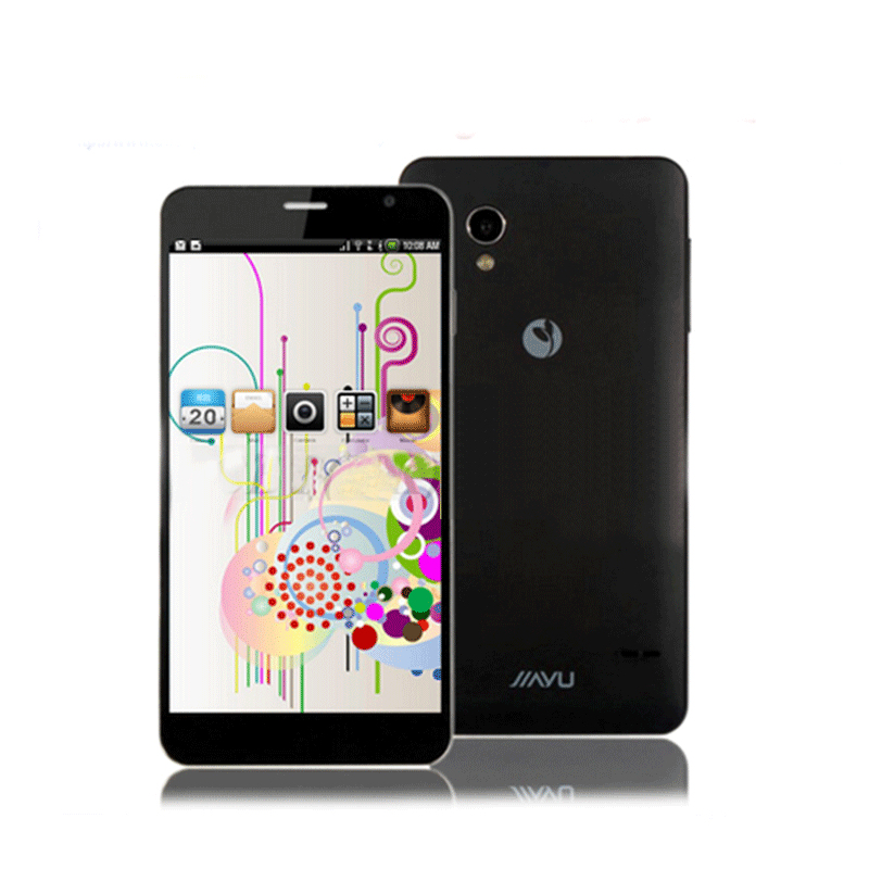 In stock ! Jiayu S1 Android 4.1 5.0''IPS screen 13MP Snapdragon 600 APQ8064T Quad-core CPU 1.7G 2ROM 32GROM 3G GPS Smart Phone(Hong Kong)