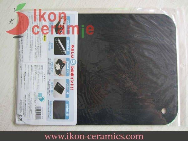 Free Shipping ! New 100% Olefins elastomer resin Kyocera Chopping block (BB-99)