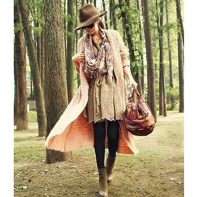 New 2016 fashion Women Scarves Lady Soft Wrap Shawl Floral Chiffon Scarf Long Voile Stole(China (Mainland))