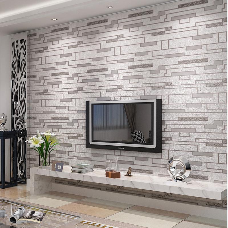 3d brick wallpaper chinese goods catalog for 3d brick wallpaper for walls