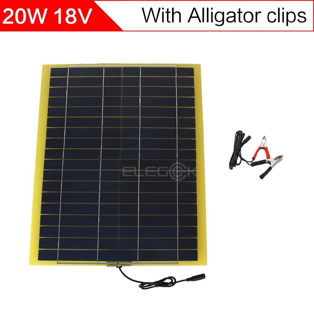 Pannello Solare Per Uso Domestico : Acquista all ingrosso online pannello solare w da
